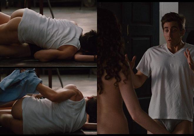 Susan Sarandon Desnuda En Una Escena Sexual De Pasión Sin Barreras