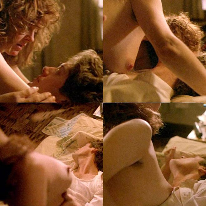 Susan Sarandon Sexy Scene Visit Now Instantfap 1