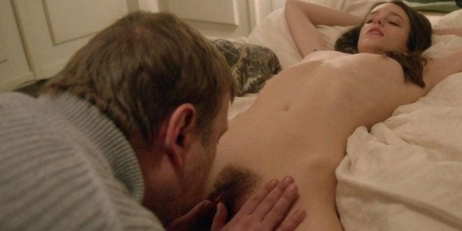 S mrs naked martin