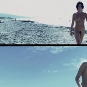 Paz vega, full nudity in 'Sex and Lucía'