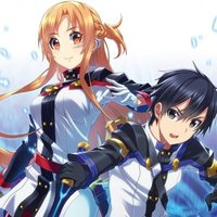 Sword Art Online, la película: Ordinale Scale