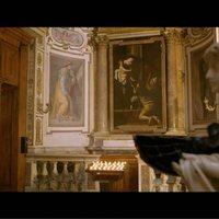 Caravaggio: En Cuerpo y Alma