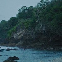 Island of Hungry Ghosts