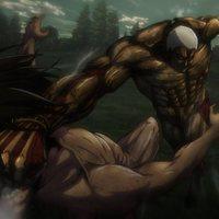 Ataque a los Titanes: El Ruido de Despertar