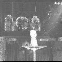 Jesucristo Superstar. Un hito del musical español