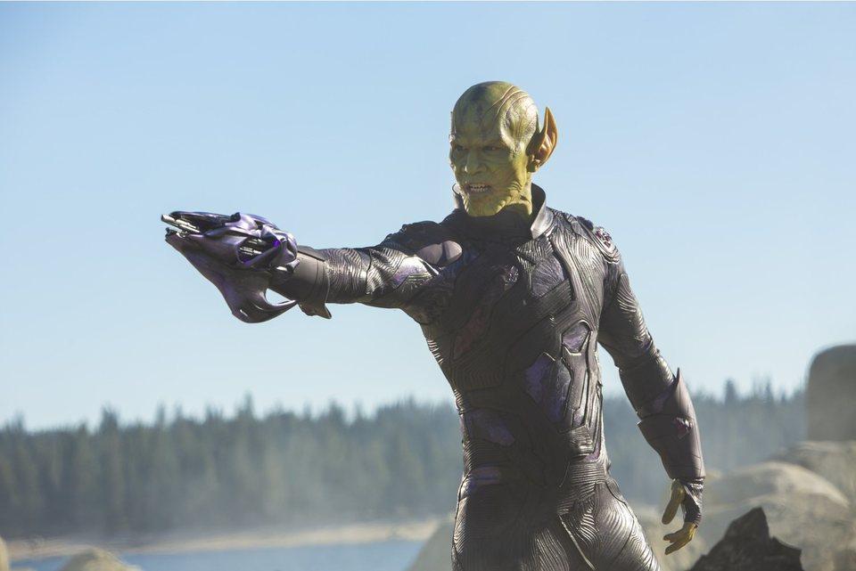 Capitana Marvel, fotograma 24 de 56