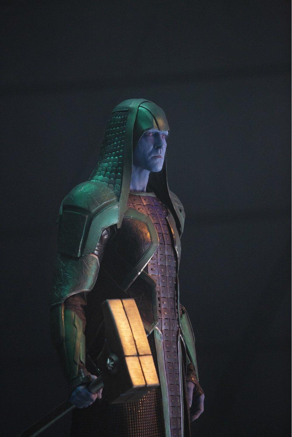 Capitana Marvel, fotograma 22 de 56