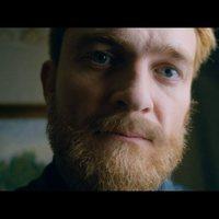 Van Gogh, a las puertas de la eternidad