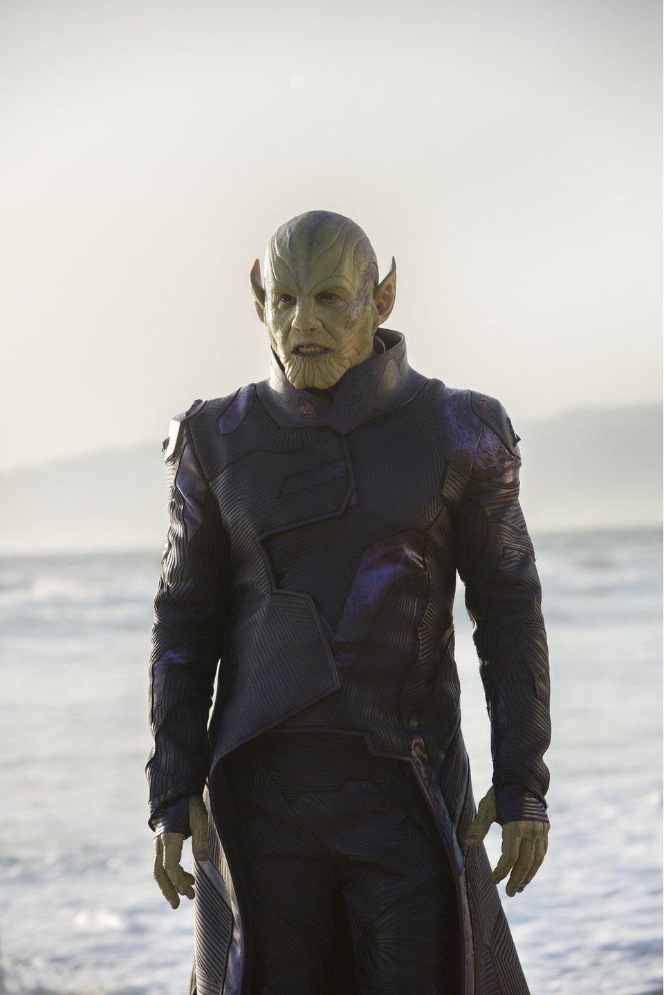 Captain Marvel, fotograma 51 de 56