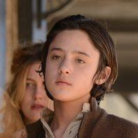 Sin Piedad (The Kid)