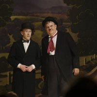 El gordo y el flaco (Stan & Ollie)