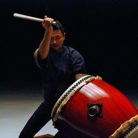 Taiko Film: Healing Beats