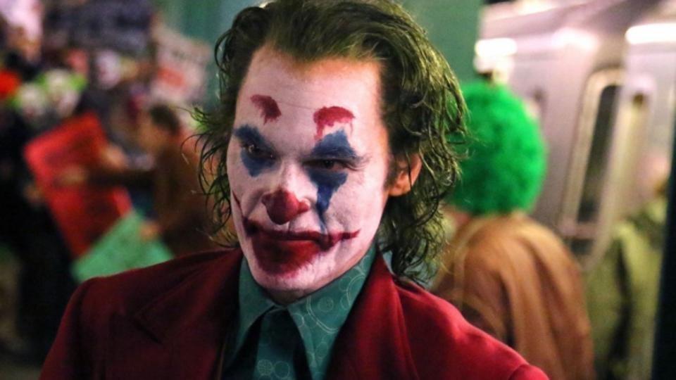 Joker, fotograma 3 de 30