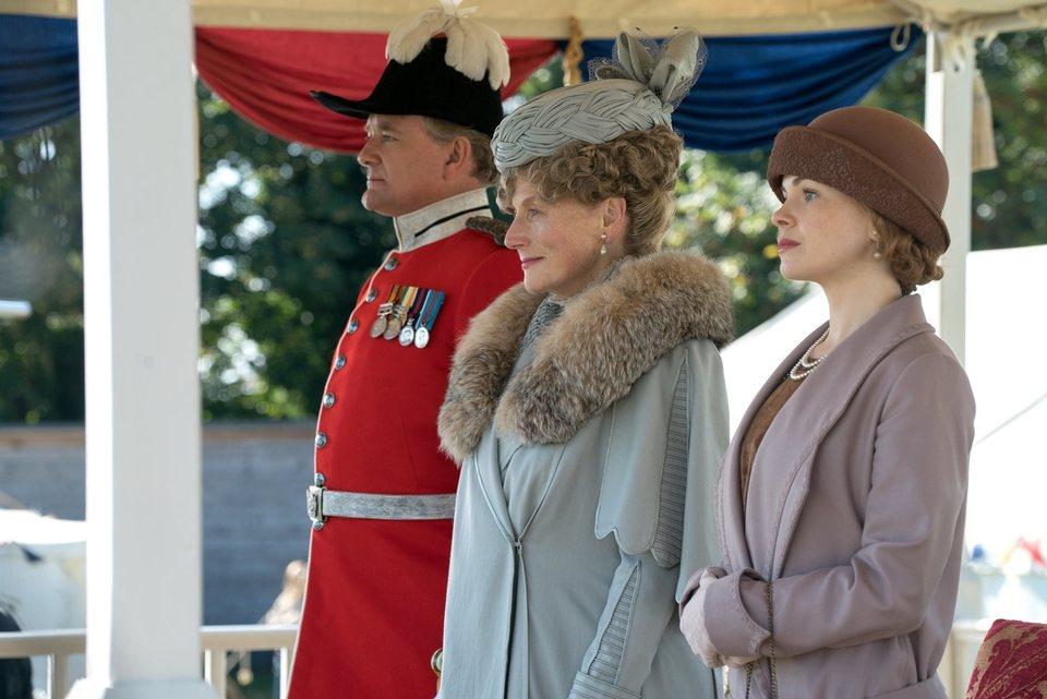 Downton Abbey, fotograma 16 de 40