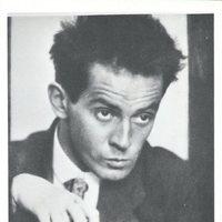 'Klimt & Schiele. Eros y Psique'