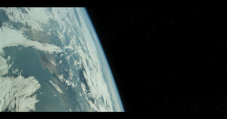 Apolo 11, fotograma 5 de 8