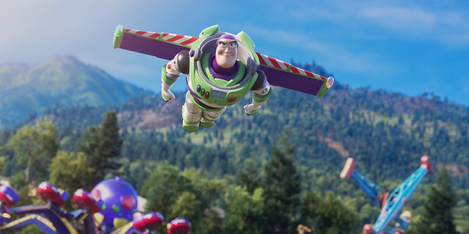 Toy Story 4, fotograma 14 de 15