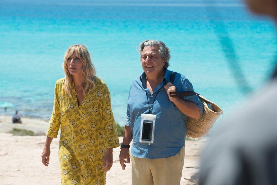 Un verano en Ibiza, fotograma 4 de 14