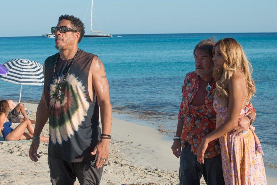 Un verano en Ibiza, fotograma 3 de 14