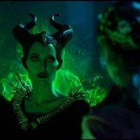 'Maléfica: Maestra del Mal'