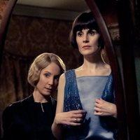 'Downton Abbey'