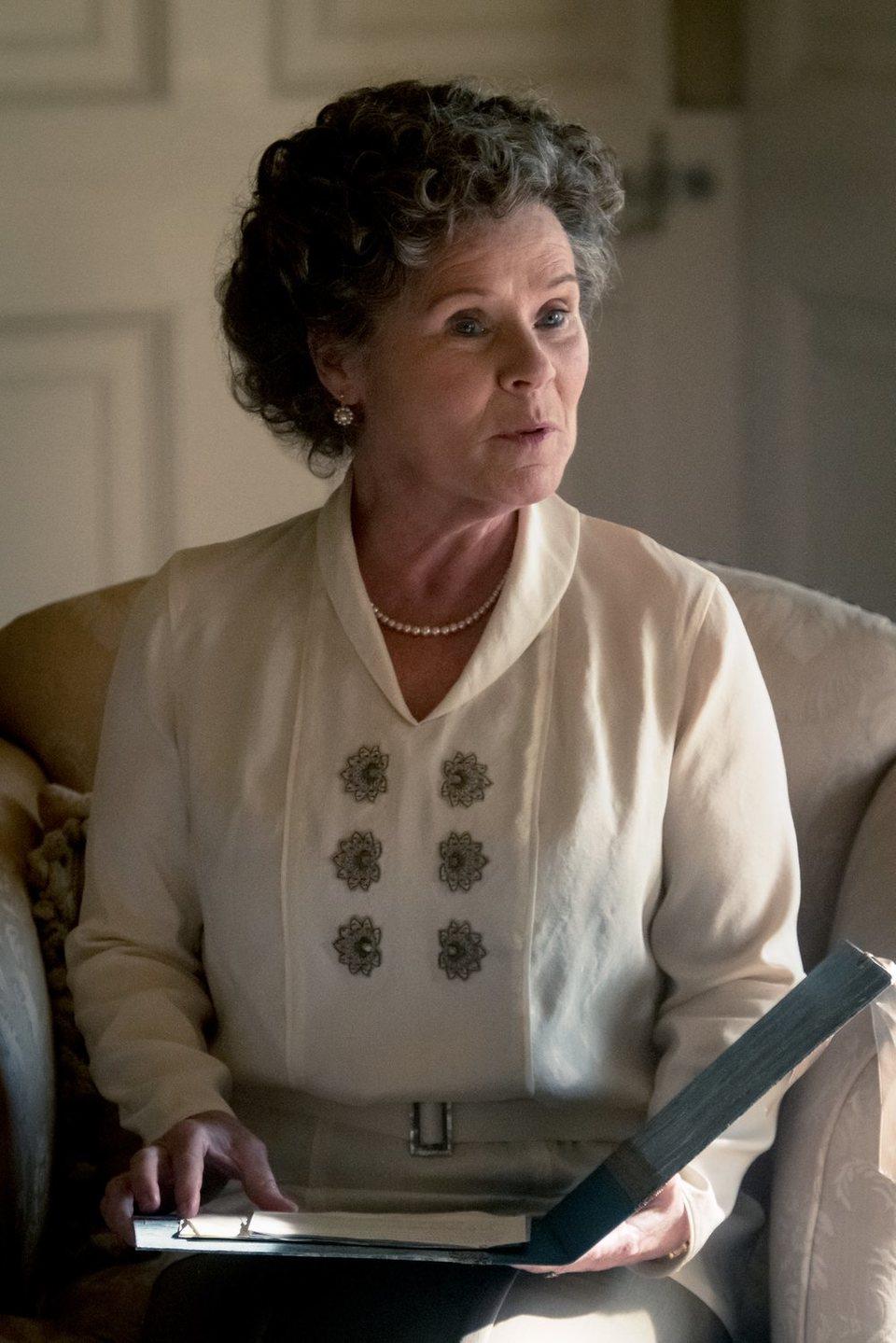 Downton Abbey, fotograma 22 de 40
