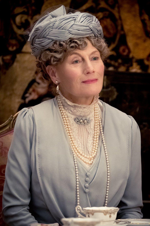 Downton Abbey, fotograma 32 de 40