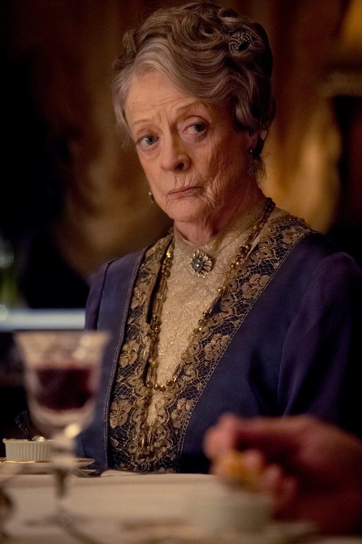Downton Abbey, fotograma 31 de 40