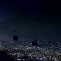 La noche de las dos lunas