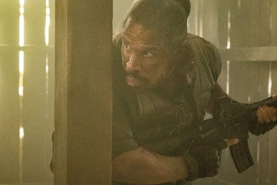 Rambo: Last Blood, fotograma 22 de 24