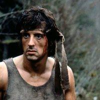 Acorralado (Rambo)