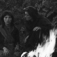'Cuando fuimos brujas'