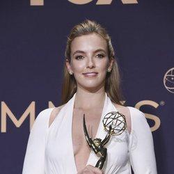 Jodie Comer Emmy 2019