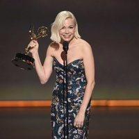 Michelle Williams Emmy 2019