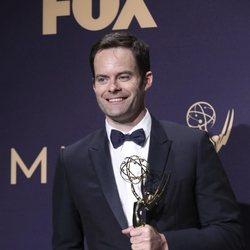Bill Hader Emmy 2019