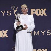 Patricia Arquette Emmy 2019