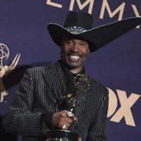 Ganadores Emmy 2019