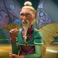 Bayala: Una aventura mágica