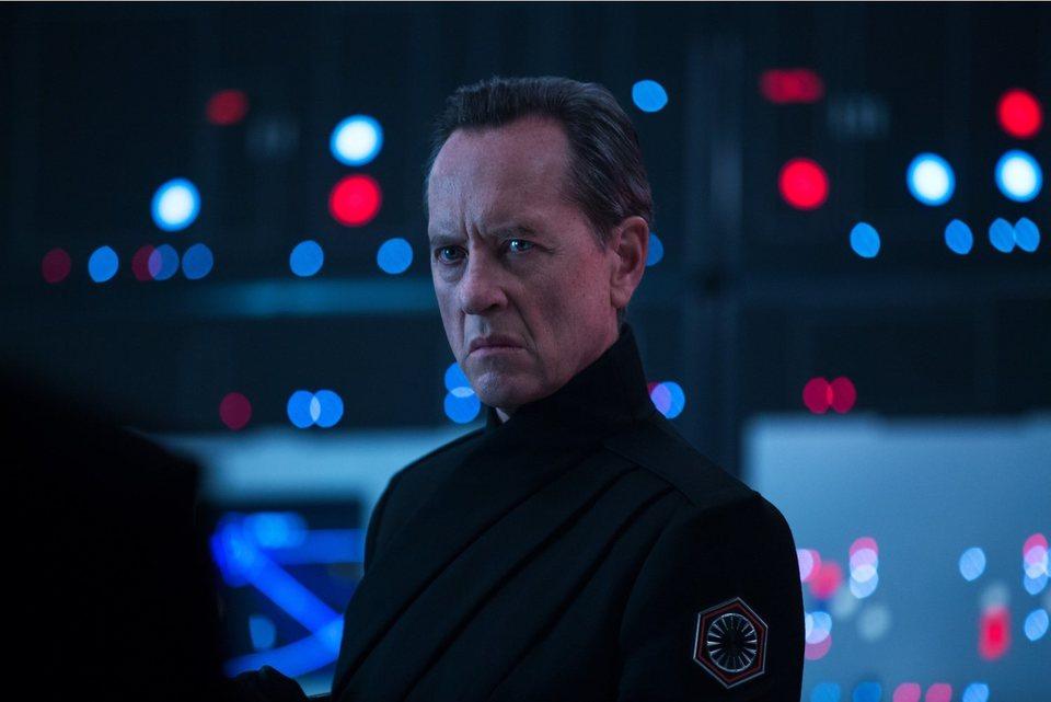 Star Wars: El Ascenso de Skywalker, fotograma 27 de 31