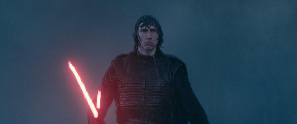 Star Wars: El Ascenso de Skywalker, fotograma 24 de 31
