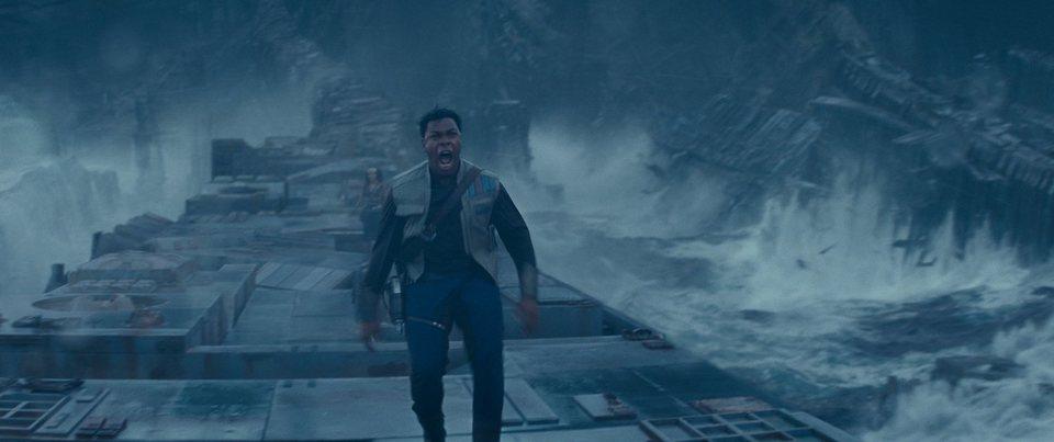 Star Wars: El Ascenso de Skywalker, fotograma 21 de 31