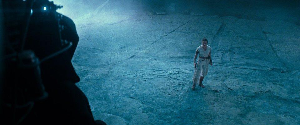 Star Wars: El Ascenso de Skywalker, fotograma 18 de 31