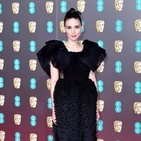 Alfombra roja de los BAFTA 2020