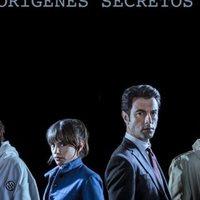 'Orígenes secretos'
