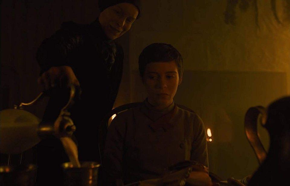Gretel y Hansel, fotograma 14 de 31
