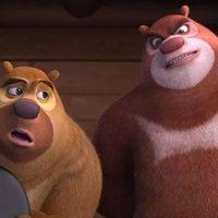 Boonie Bears: Una aventura en miniatura