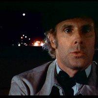 La trama (1976)