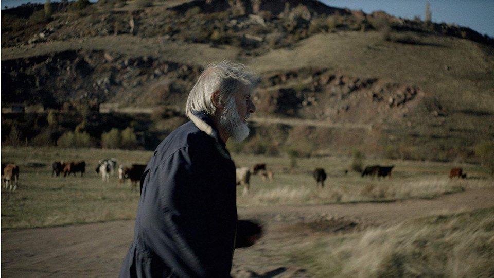 The Father (Bashtata), fotograma 7 de 10