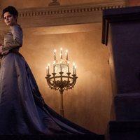 Anna Karenina: La venganza es el perdón