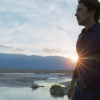 Knight of Cups